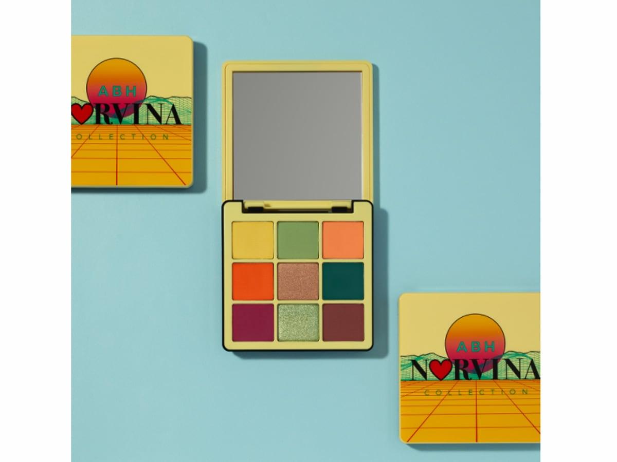 palette-ombretti-super-colorati-norvina-anastasia-beverly-hills