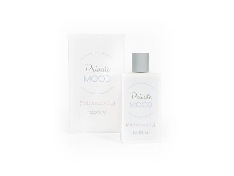 profumi-gourmand-di-nicchia-migliori-private-mood-cottoncandy