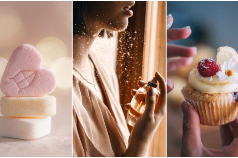Profumi gourmand: dai low cost a quelli di nicchia, le migliori fragranze dolci