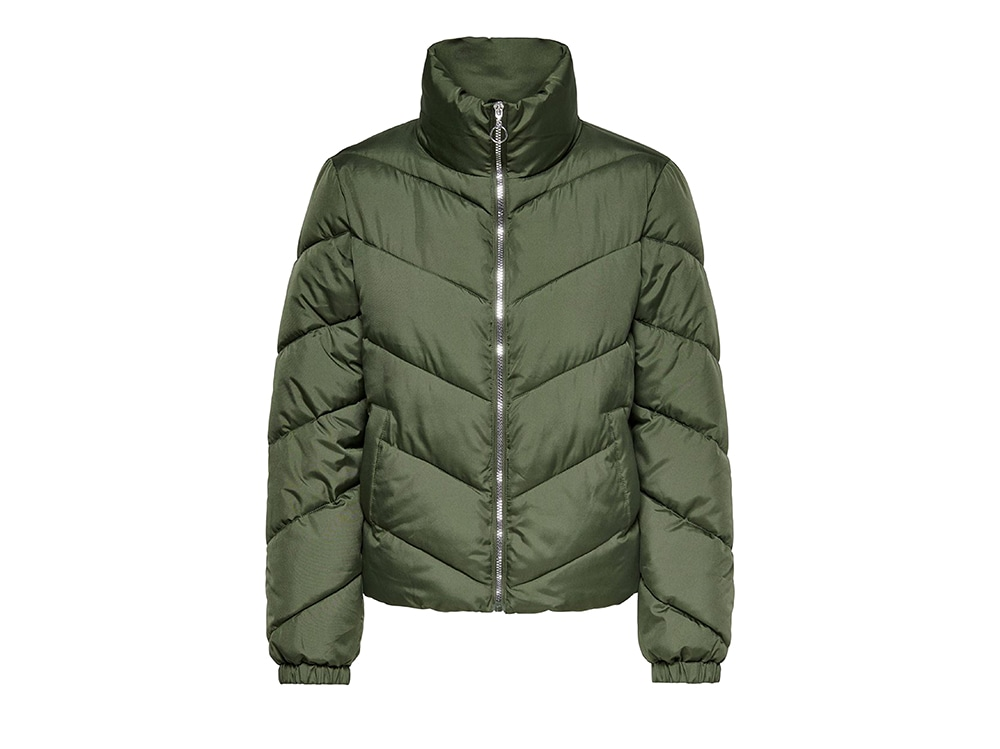 puffer-jacket-JACQUELINE-de-YONG-su-only