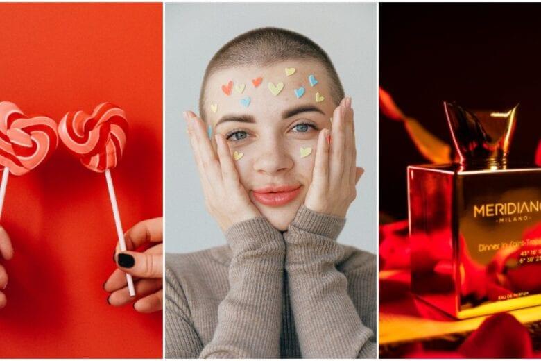 Regali San Valentino 2021 per Lei: le idee beauty più belle