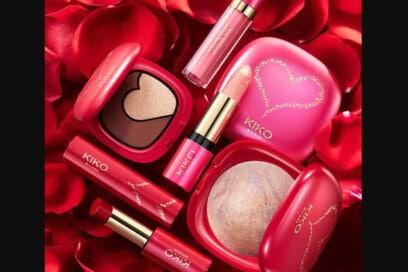 regali-san-valentino-2021-per-lei-make-up-e-smalti-02