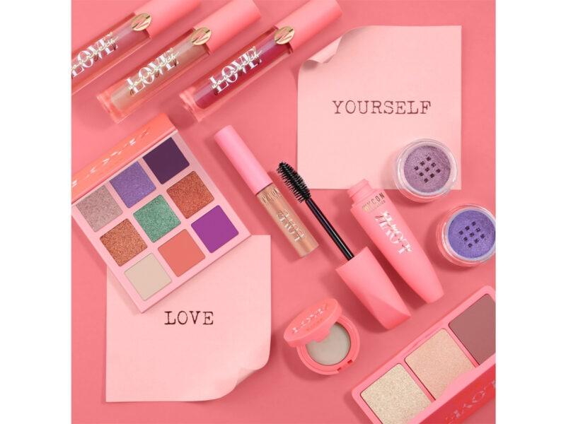 regali-san-valentino-2021-per-lei-make-up-e-smalti-03