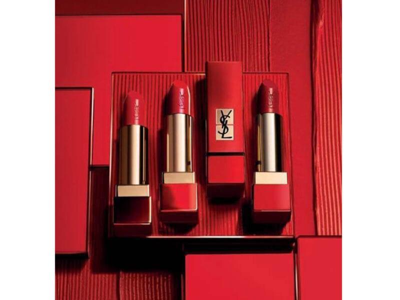 regali-san-valentino-2021-per-lei-make-up-e-smalti-06
