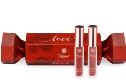 regali-san-valentino-2021-per-lei-make-up-e-smalti-08