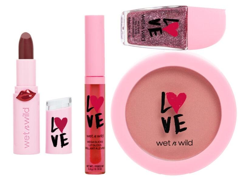 regali-san-valentino-2021-per-lei-make-up-e-smalti-11
