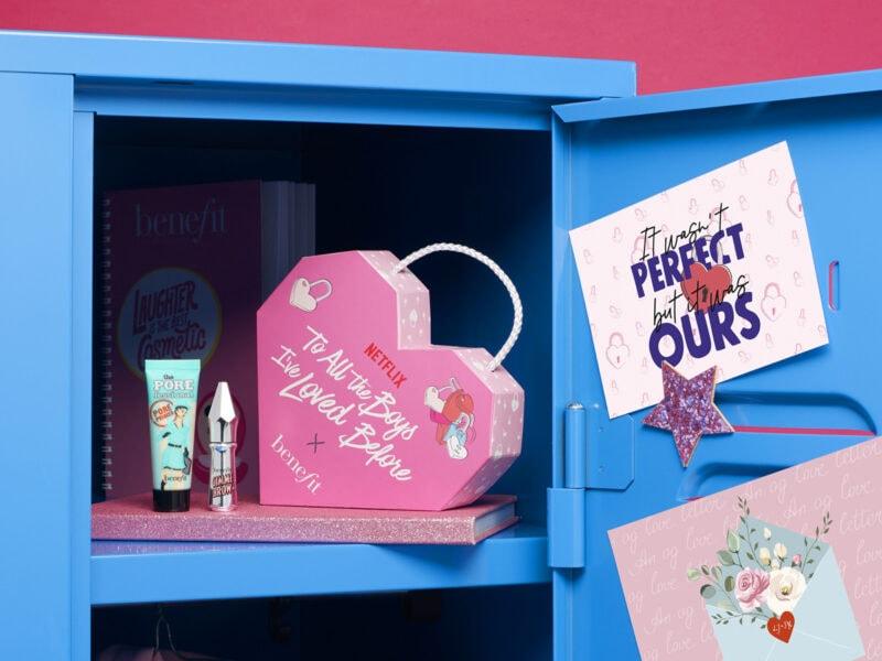 regali-san-valentino-2021-per-lei-make-up-e-smalti-12jpg