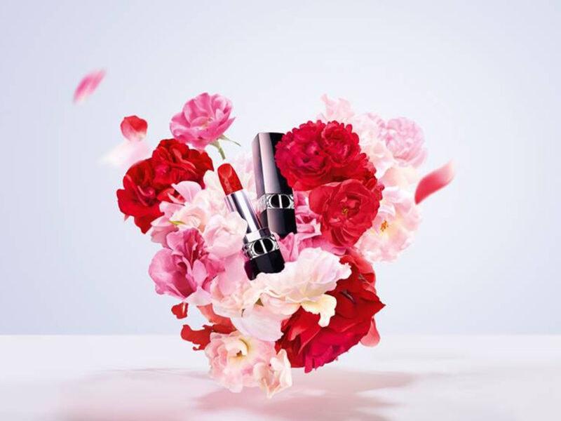 regali-san-valentino-2021-per-lei-make-up-e-smalti-13
