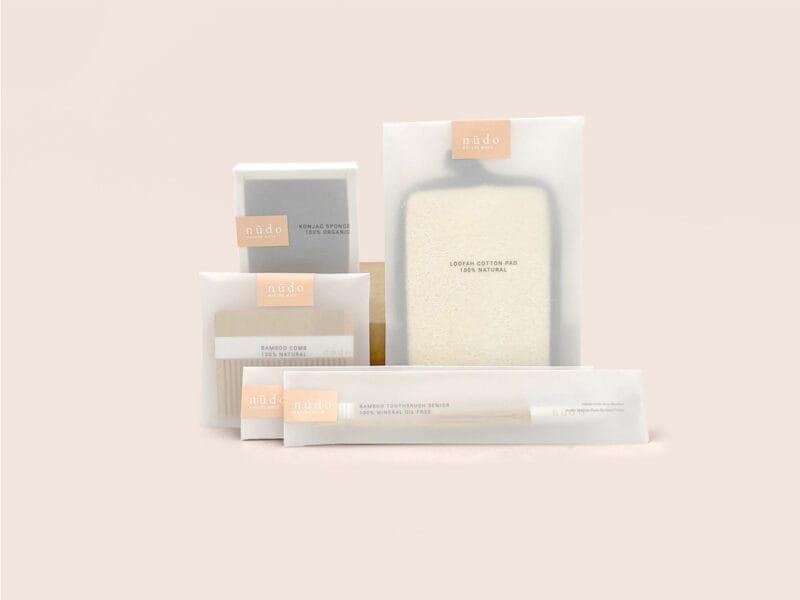 regali-san-valentino-2021-per-lei-make-up-e-smalti-15