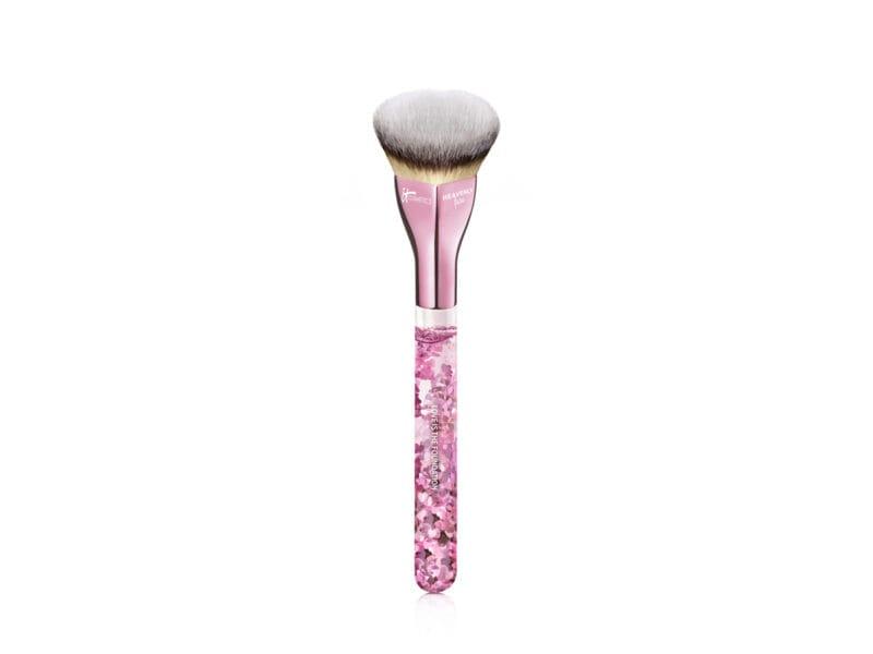 regali-san-valentino-2021-per-lei-make-up-e-smalti-16
