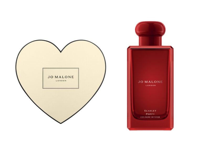 regali-san-valentino-2021-per-lei-profumi-18
