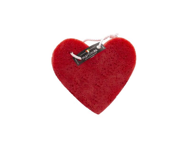 regali-san-valentino-2021-per-lei-skincare-08