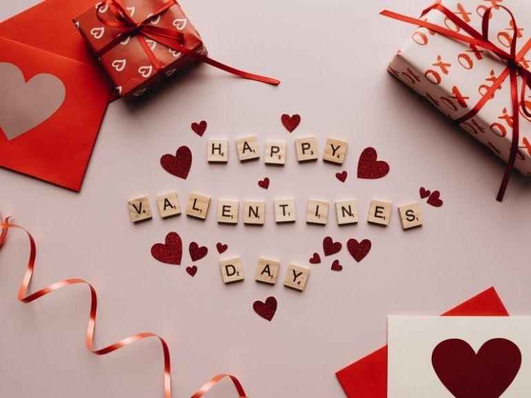 san valentino mobile