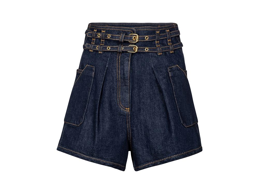 shorts-PHILOSOPHY-DI-LORENZO-SERAFINI-mytheresa