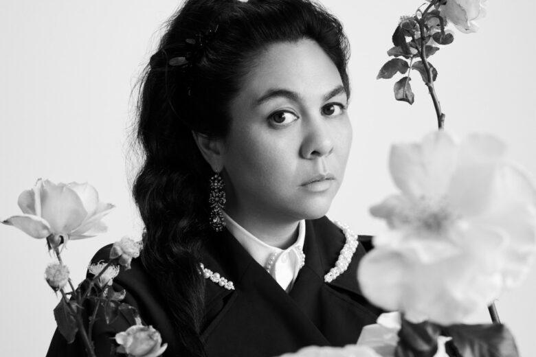 Simone Rocha X H&M: annunciata la collaborazione in vendita da marzo 2021!