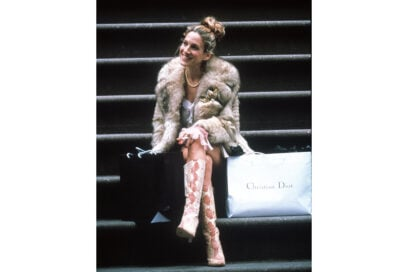 sjp-sex-and-the-city-