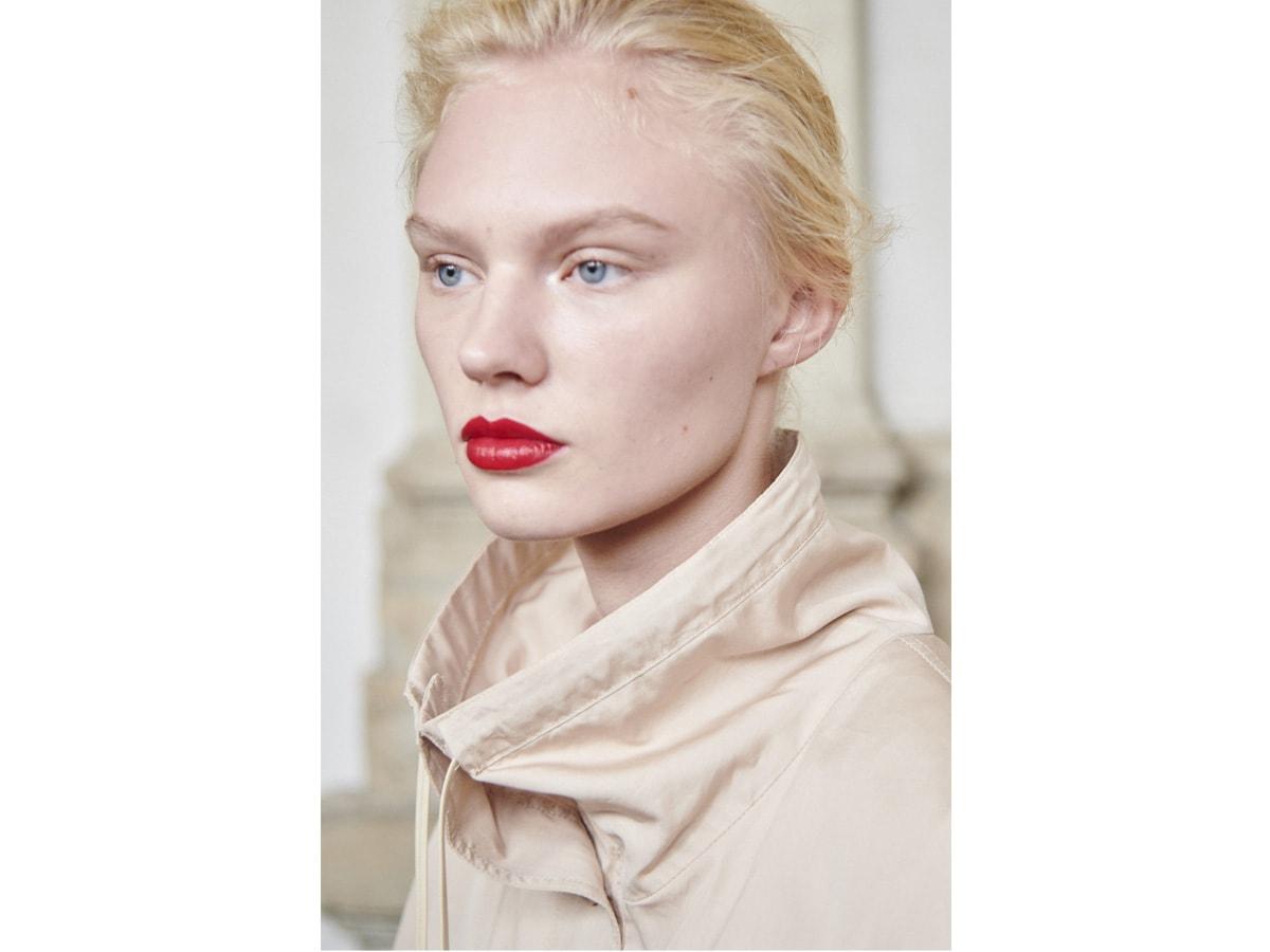 tendenze-make-up-2021-04