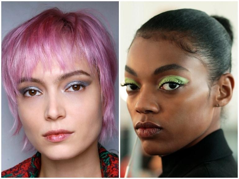 tendenze-make-up-2021 cover mobile