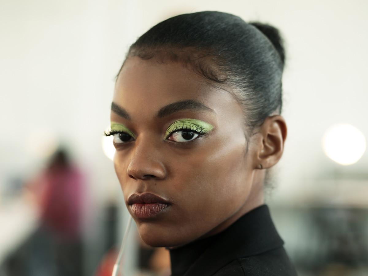 tendenze-make-up-2021