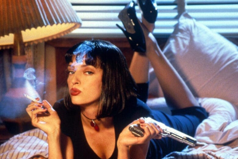 21 film che tutti dovrebbero aver visto (almeno una volta) nella vita