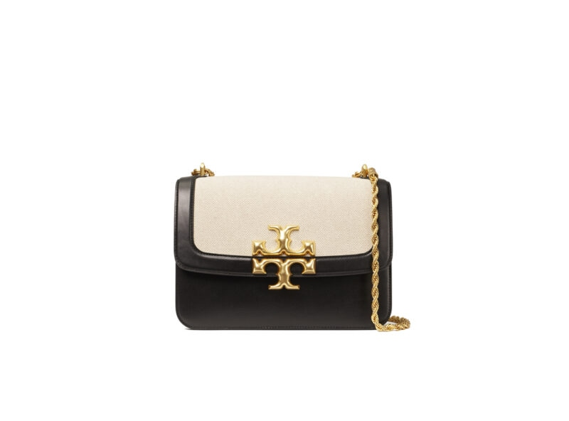 01_Bag_Tory_Burch