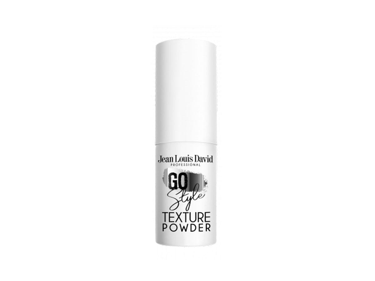 21-Spray-texturizzanti-e-shampoo-secco-per-capelli-voluminosi-e-corposi-03