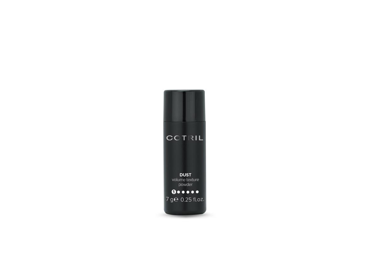 21-Spray-texturizzanti-e-shampoo-secco-per-capelli-voluminosi-e-corposi-04