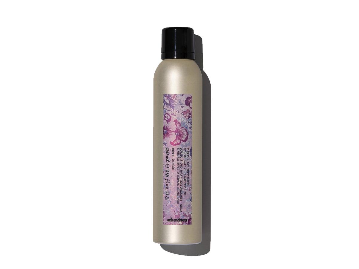 21-Spray-texturizzanti-e-shampoo-secco-per-capelli-voluminosi-e-corposi-06