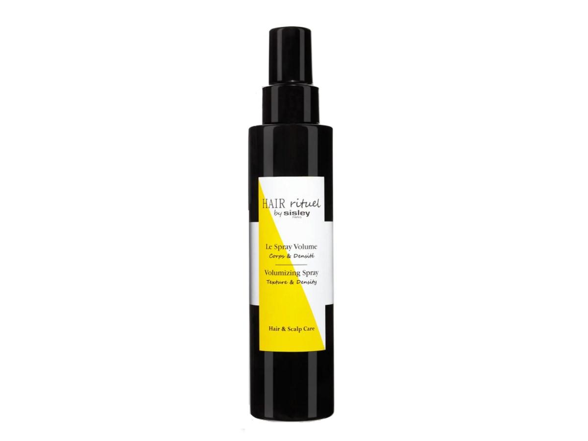 21-Spray-texturizzanti-e-shampoo-secco-per-capelli-voluminosi-e-corposi-09