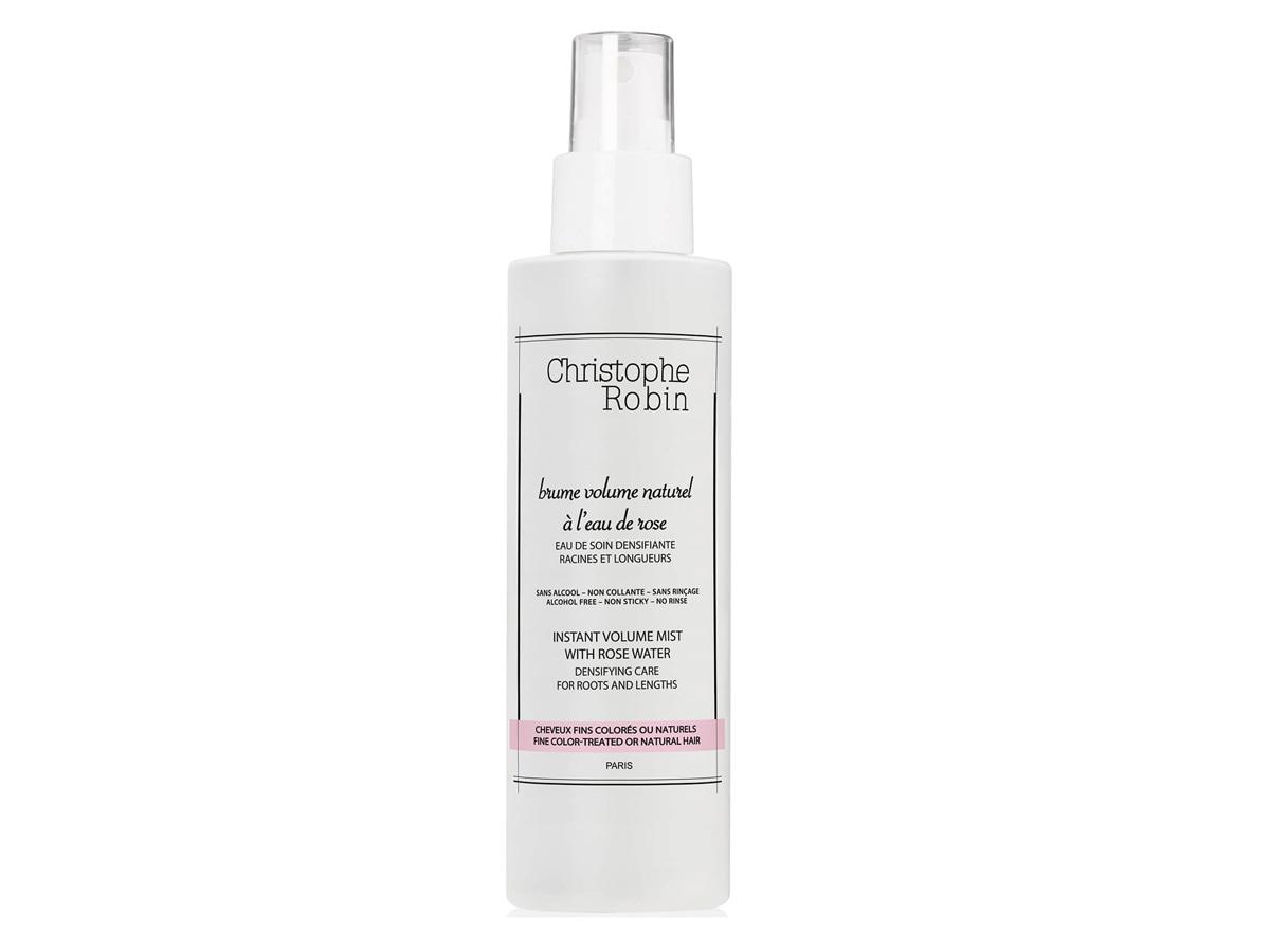 21-Spray-texturizzanti-e-shampoo-secco-per-capelli-voluminosi-e-corposi-12