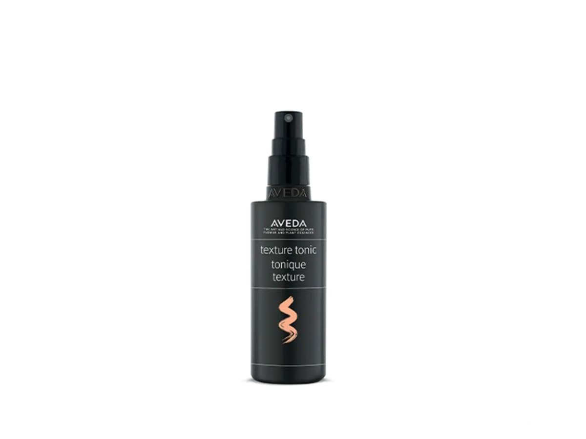 21-Spray-texturizzanti-e-shampoo-secco-per-capelli-voluminosi-e-corposi-13