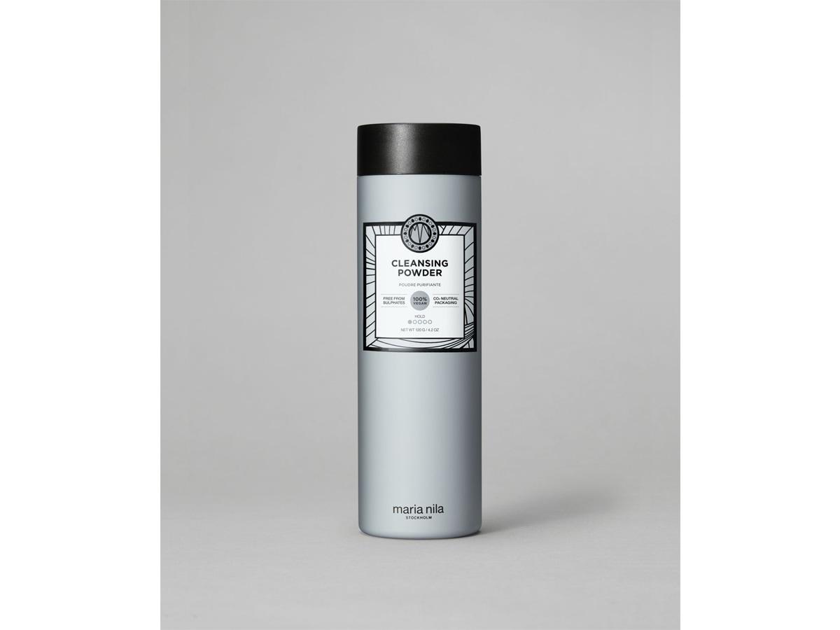 21-Spray-texturizzanti-e-shampoo-secco-per-capelli-voluminosi-e-corposi-14