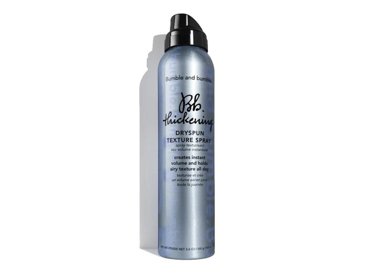 21-Spray-texturizzanti-e-shampoo-secco-per-capelli-voluminosi-e-corposi-15