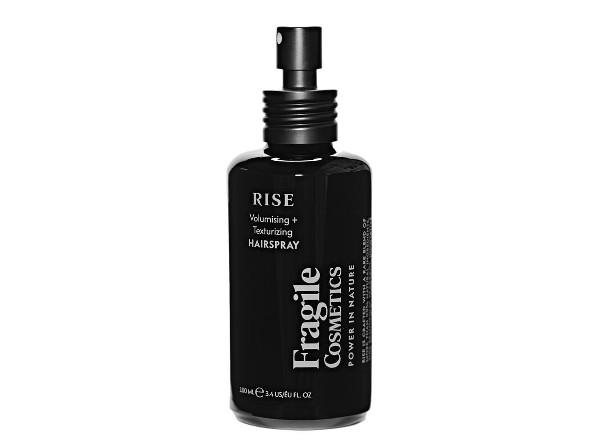 21-Spray-texturizzanti-e-shampoo-secco-per-capelli-voluminosi-e-corposi-16