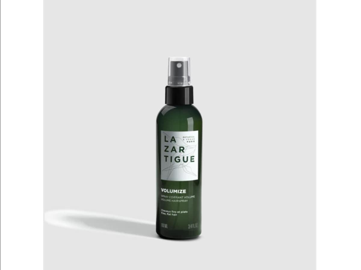 21-Spray-texturizzanti-e-shampoo-secco-per-capelli-voluminosi-e-corposi-20
