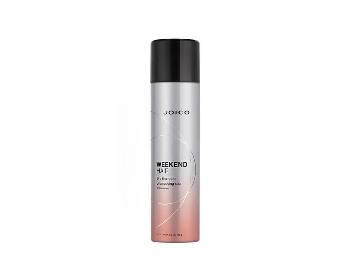 21-Spray-texturizzanti-e-shampoo-secco-per-capelli-voluminosi-e-corposi-22