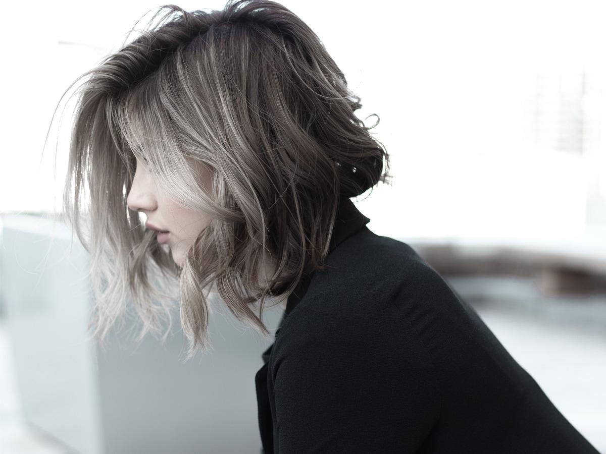 21-Spray-texturizzanti-e-shampoo-secco-per-capelli-voluminosi-e-corposi-cover
