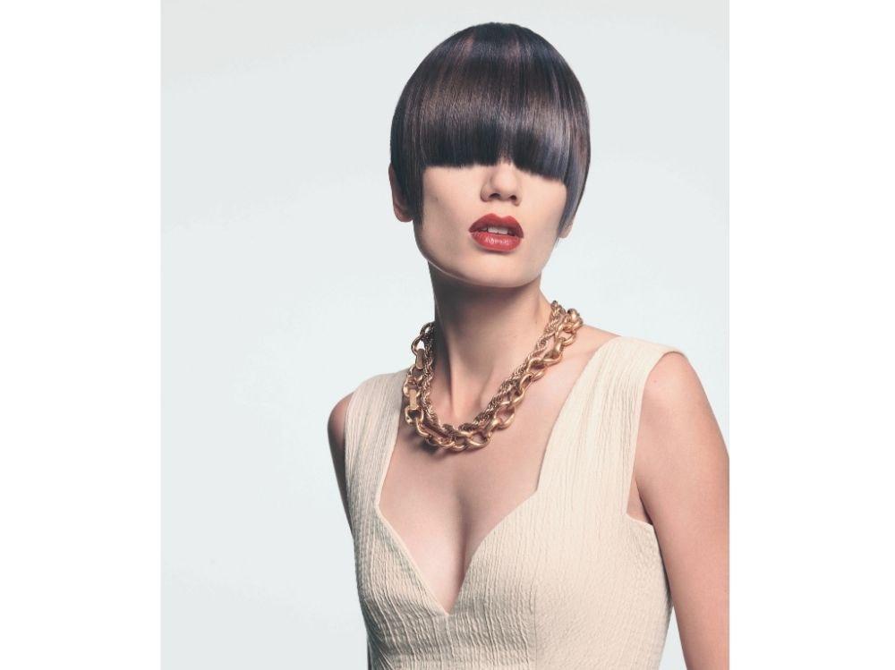 tagli capelli corti primavera estate 2021
