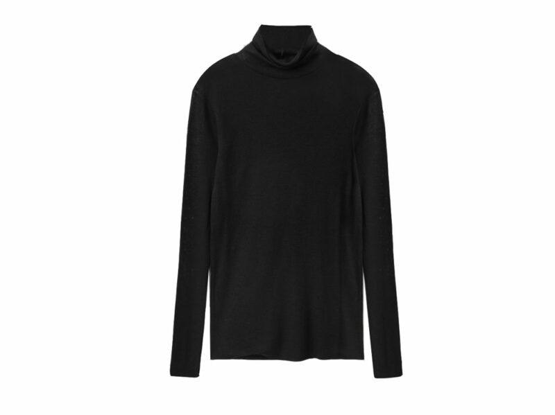 Cos-maglione-collo-alto