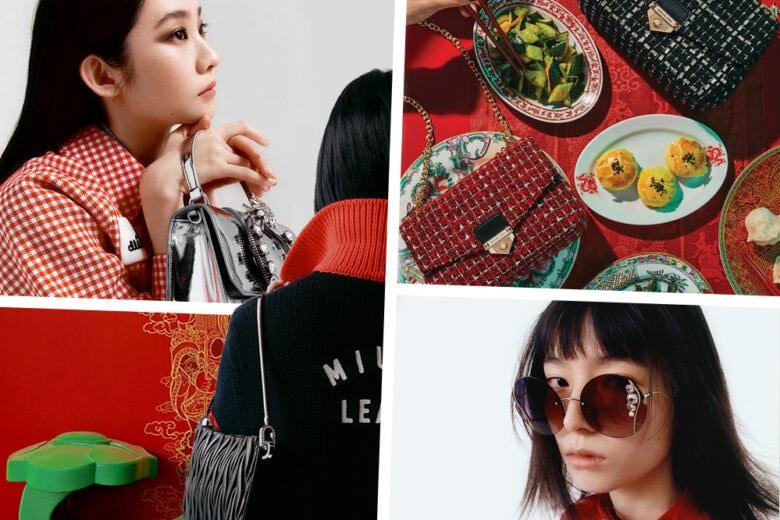 Capodanno Cinese 2021: i fashion must dedicati all'anno del Bufalo