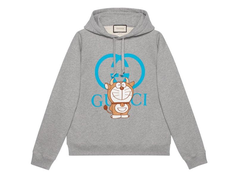 GUCCI-collezione-dedicata-al-personaggio-Doraemon