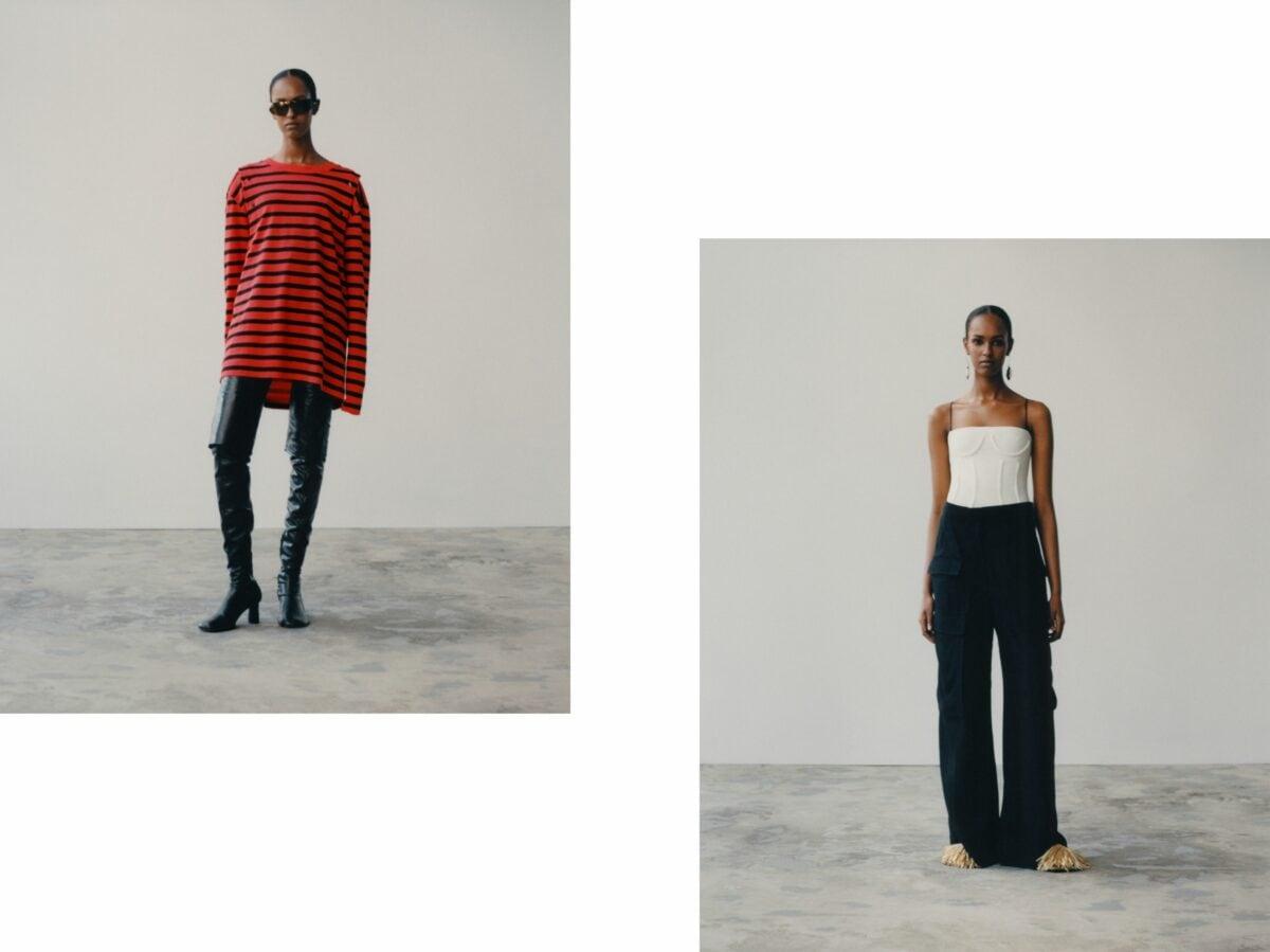 H&M Studio nuova collezione SS21 11