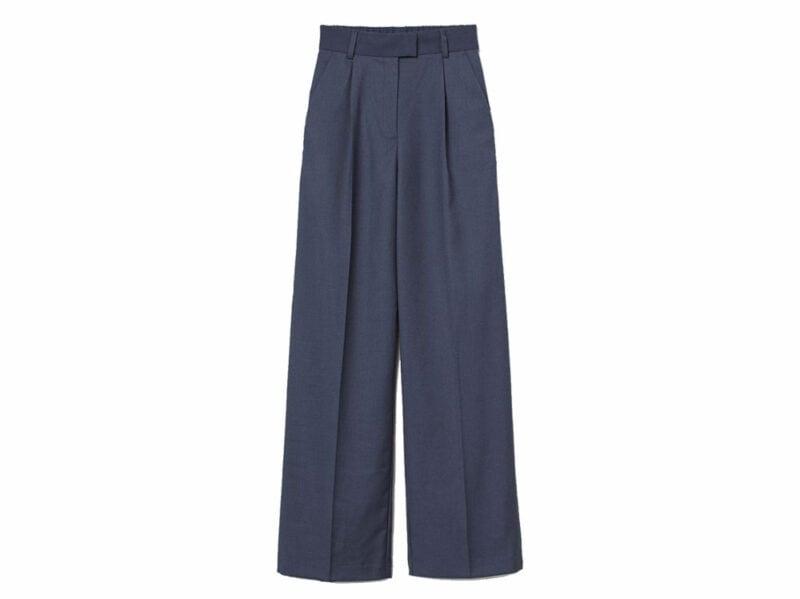 H&M-pantaloni