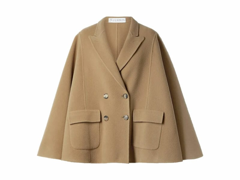 JW-Anderson-coat