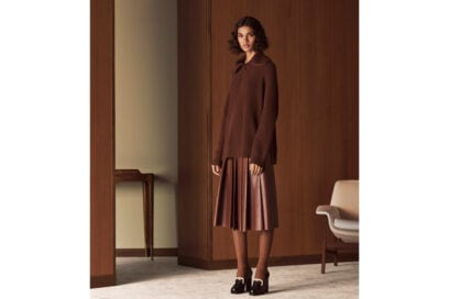 Loro-Piana-Fall-Winter-2021-2022-Women's-Collection_Look4