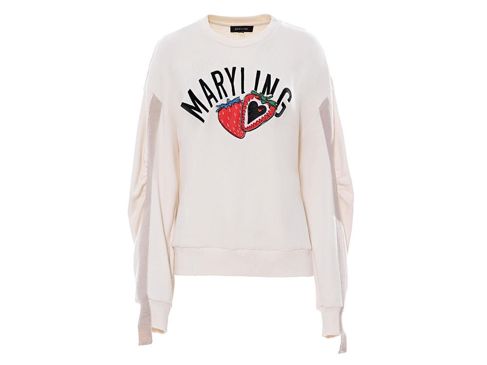MARYLING-(47)