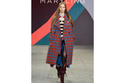 Maryling-FW21_LOOK-30