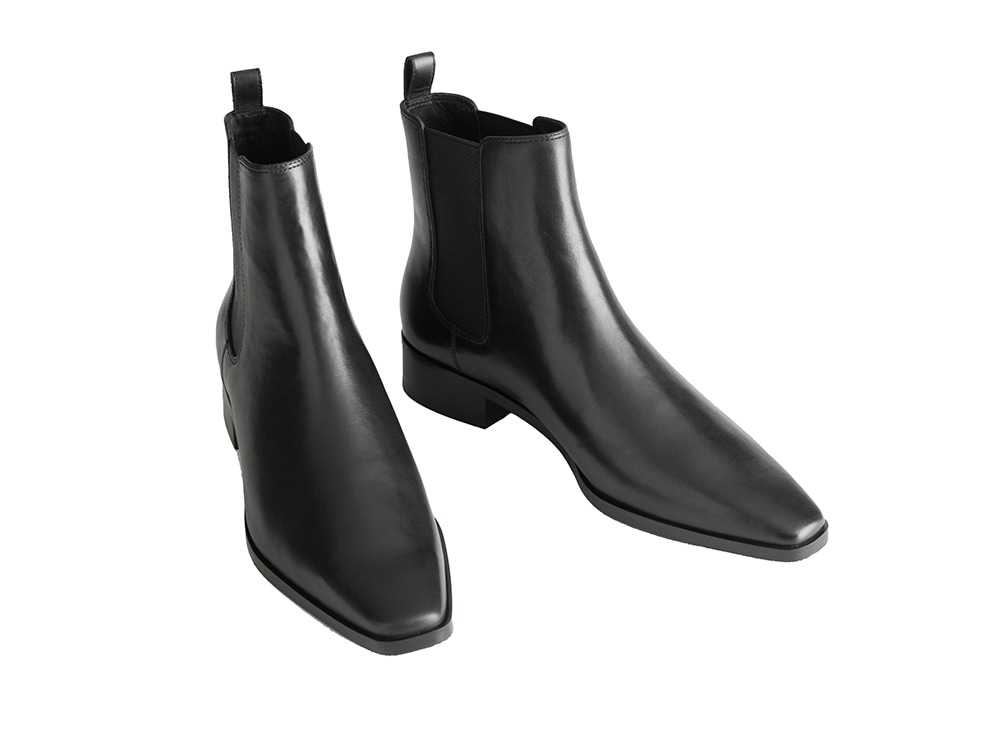 &-OTHER-STORIES-Square-Toe-Leather-Chelsea-Boots