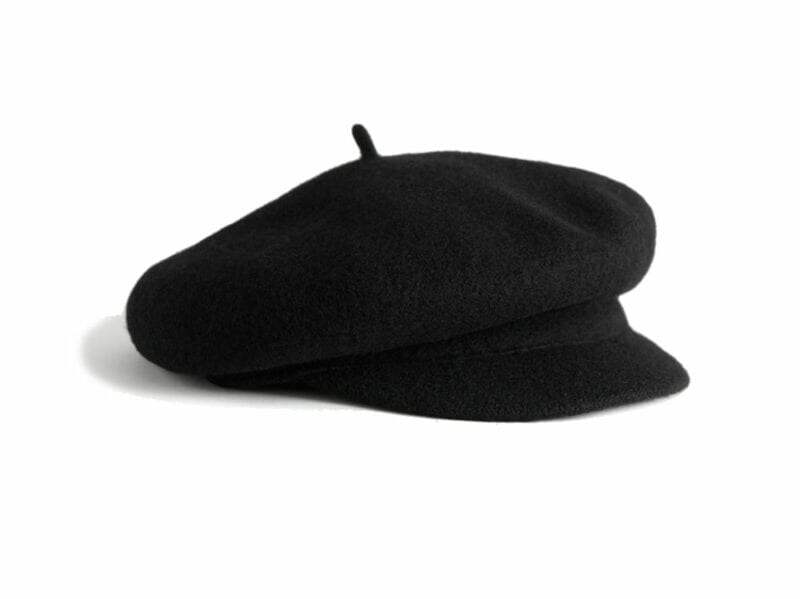 &-Other-stories-cappello