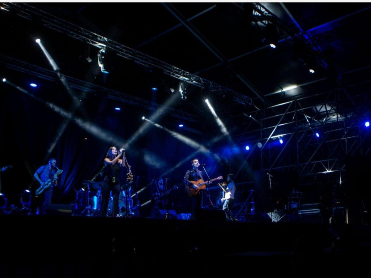 Sanremo 2021 cantanti date ospiti 71esima edizione 14